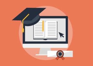 Заказать написание дипломных курсовых и др работ Дипломная работа