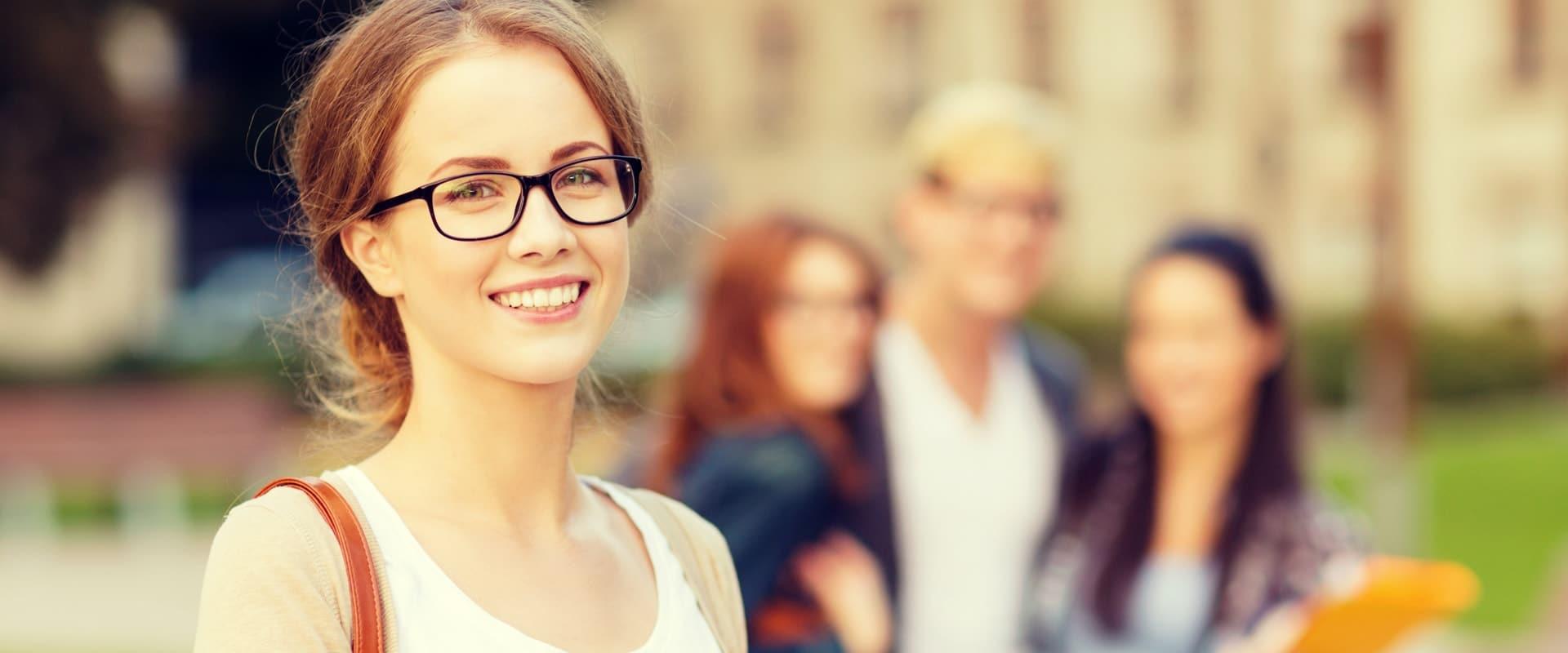 Заказать написание дипломных курсовых и др работ Успешное написание дипломов и курсовых работ в Брянске